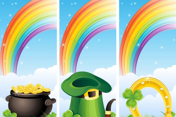 rainbowgold
