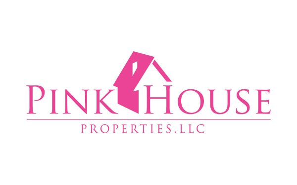 Pink House Properties