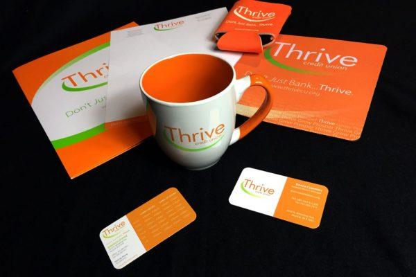 thrive-printing-1024x768