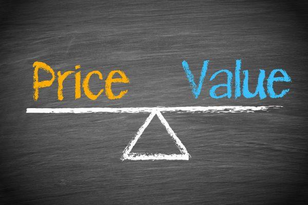 bigstock-price-and-value-99391445