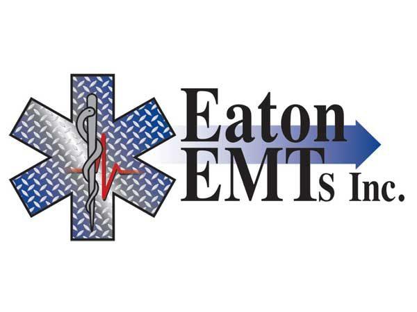 Eaton EMTs Inc.
