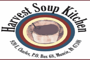 Objectives Of Soup Kitchen