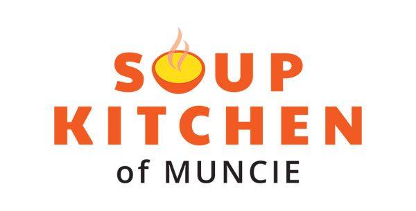 Soup Kitchen of Muncie
