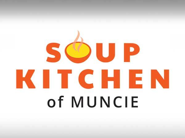 Soup Kitchen of Muncie