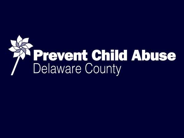 Prevent Child Abuse – Delaware County