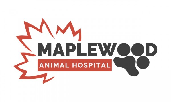 Maplewood Animal Hospital