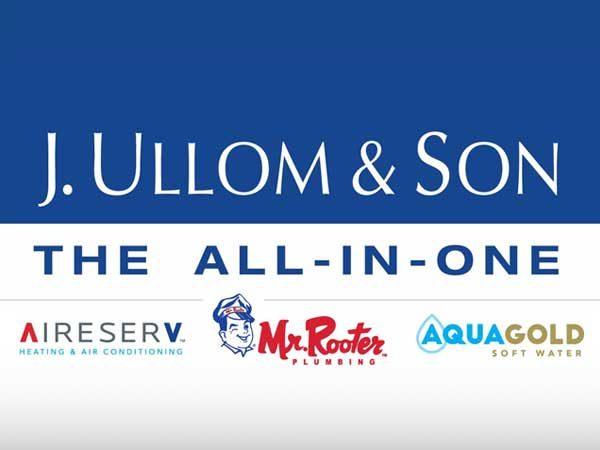 J. Ullom & Son