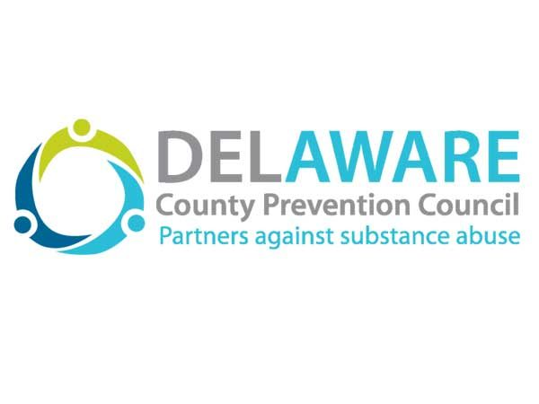 Delaware County Prevention Council