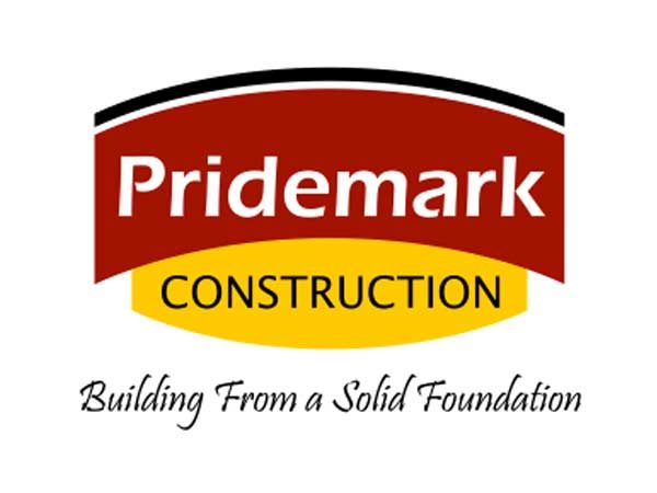 Pridemark Construction