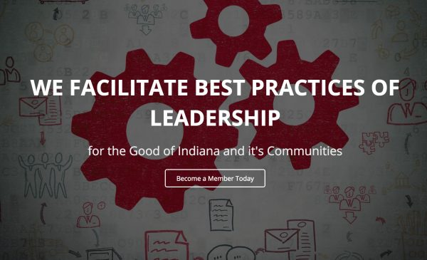 Indiana Leadership Association
