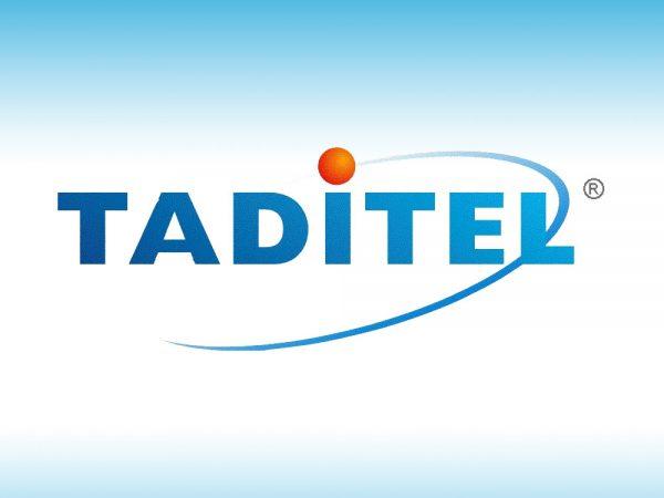Taditel
