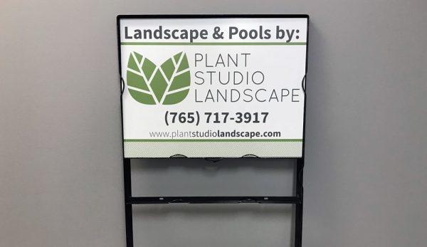 Plant Studio Landscaping