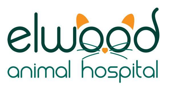 Elwood Animal Hospital